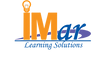 1color IMar logo (1).png