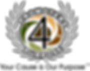 cropped-P4P-Logo-Header.png