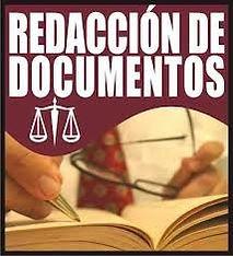 documentacion lega, redaccion, revision de documentos, peticiones, quejas reclamos