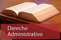 derecho administrativo abogados en bogota