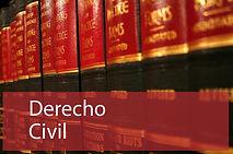 derecho civil abogados en bogota