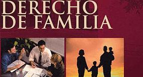 derecho de familia abogados en bogota