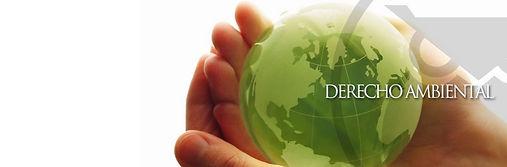 derecho ambiental abogados en bogota