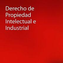 derecho de las de propiedad intelectual abogados en bogota