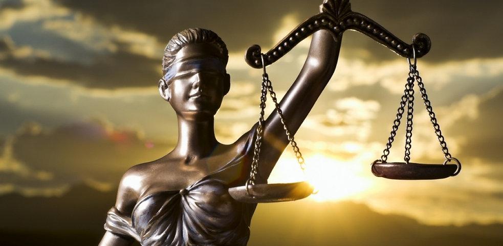 abogados en bogota, medellin, cali y neiva