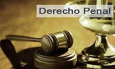 derecho penal abogados en bogota