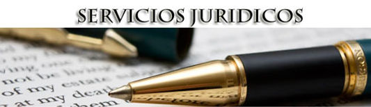 atencion a sus problemas legales, abogados especializados en resolucion de conflictos