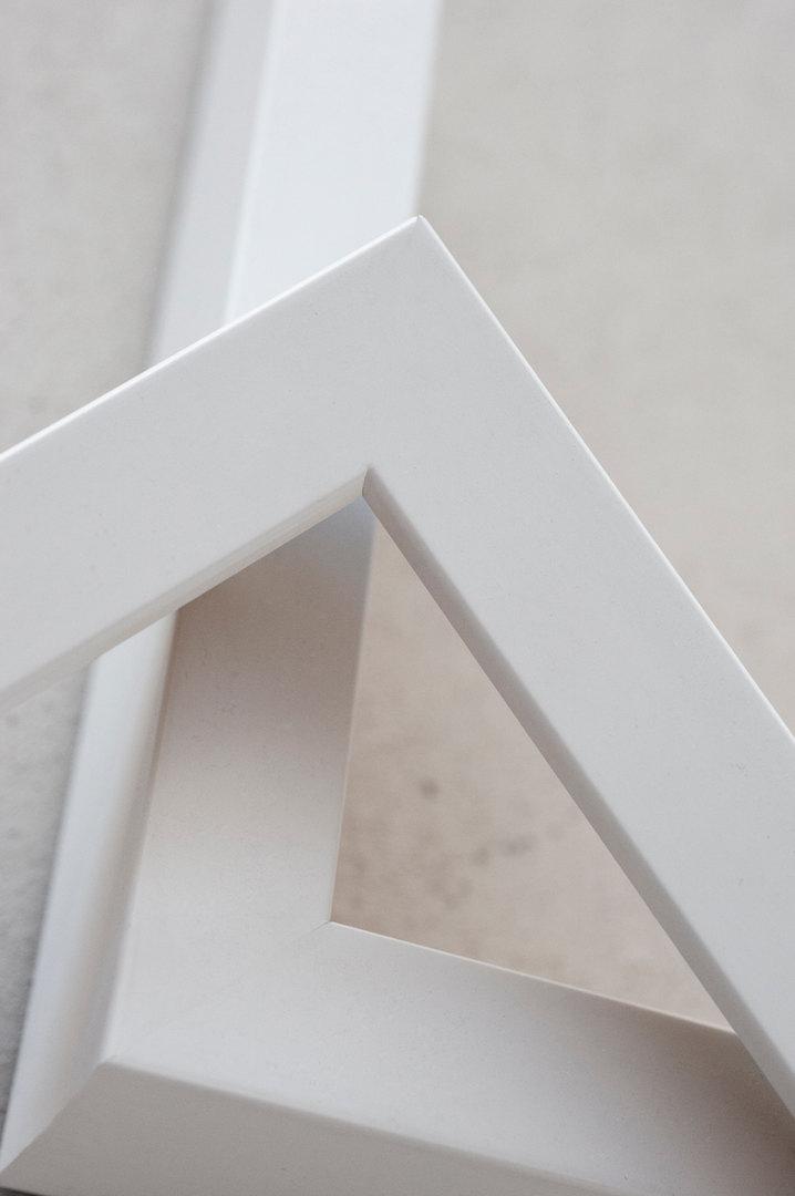 Frames White.jpg