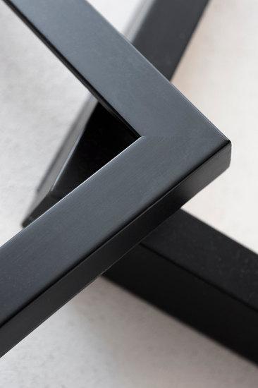 Frames Black.jpg