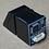 Thumbnail: R307 Finger Touch Function Optical fingerprint Module