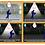 Thumbnail: LED PIR Motion Sensor Lamp (E27 100-240V 7W)