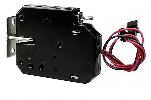 electromagnetic lock DC 12V1.5A