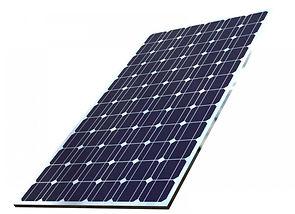 395_luminous-solar-panel-160-watt-12-vol