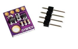 BME280 GY-BME280 Digital Temperature Sensor
