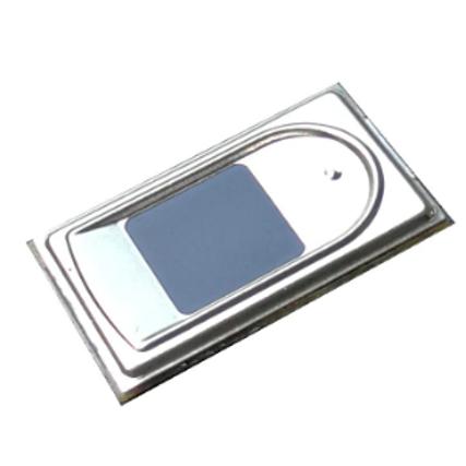 R300 All-in-one Capacitive Fingerprint Reader Module Sensor