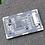 Thumbnail: R300 All-in-one Capacitive Fingerprint Reader Module Sensor