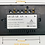 Thumbnail: EU Standard 1 Way Wifi Remote Control Type Wall Light Controller ( 3 gang)