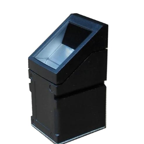 R307 Finger Touch Function Optical fingerprint Module