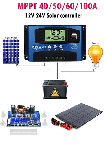 solar unit-1.png