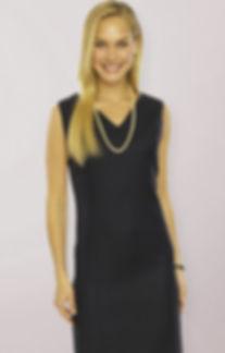 dress-113.jpg