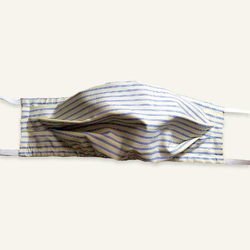 100% Cotton Masks w/Filter Pocket ($16.50 each - Minimum Order 4)