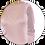Thumbnail: Cowl Neck - Long Sleeve