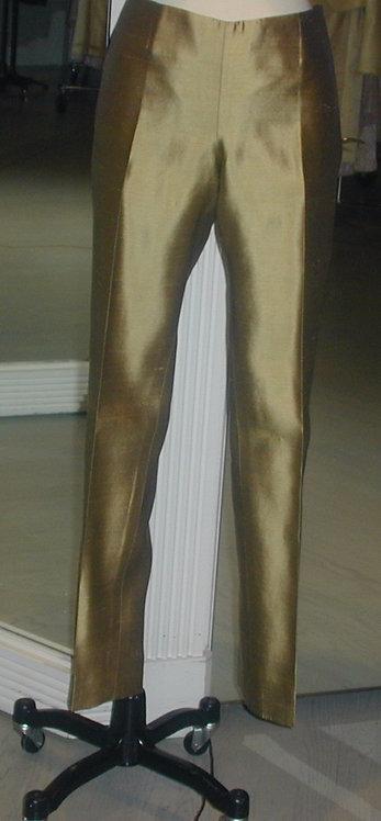 Slim Leg Pant