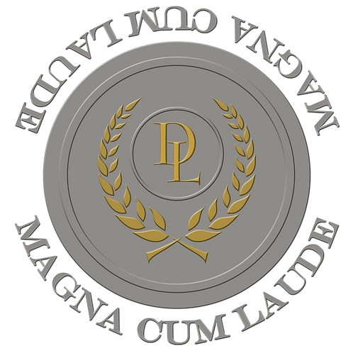 Magna Cum Laude Starter Package