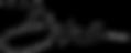 DARA LAMB Custom Clohing Signature