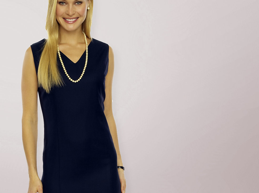 dress-19a.jpg