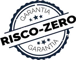 garantia risco zero.png