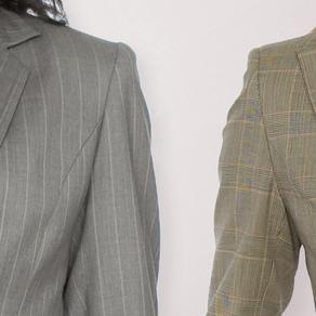 About that lapel buttonhole