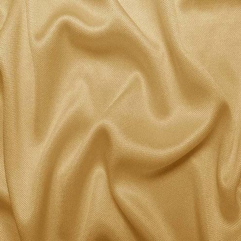 V-Neck - Gold