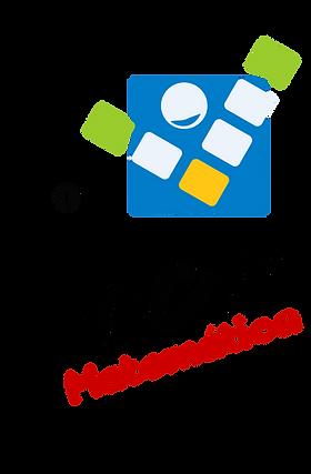 prof-joca-logo-vetorizada-PNG.png