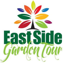 EastSide Garden Walk