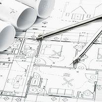 blueprints-1.jpg