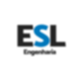 Logo ESL Engenharia.png