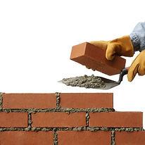 Construção 2.jpg