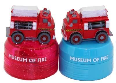 #2212 Fire Engine Sharpener