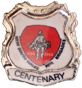 #023 Centenary