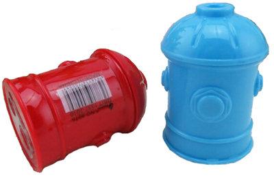 #2271 Fire Hydrant Sharpener
