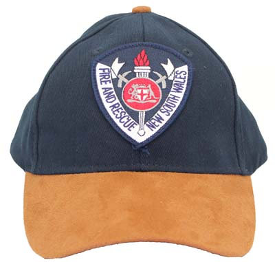 #1174, Cap wool and suede FRNSW