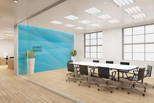 Meeting-room-01.png