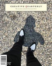 CQ60 cover.jpg