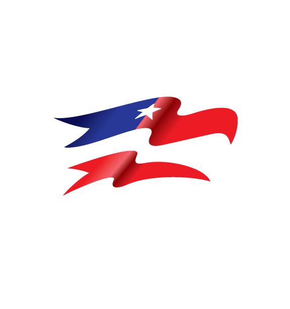 SLSE-Symbol.png