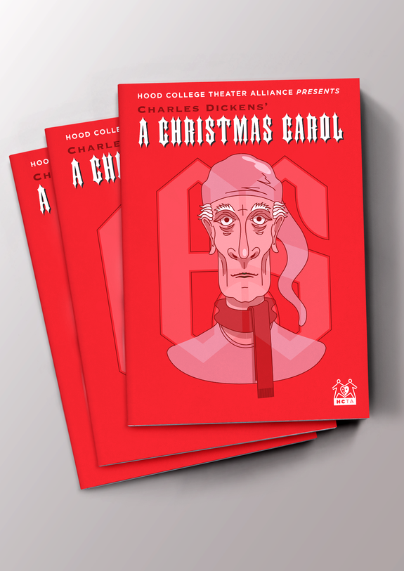 A-Christmas-Carol-Program-stack.png
