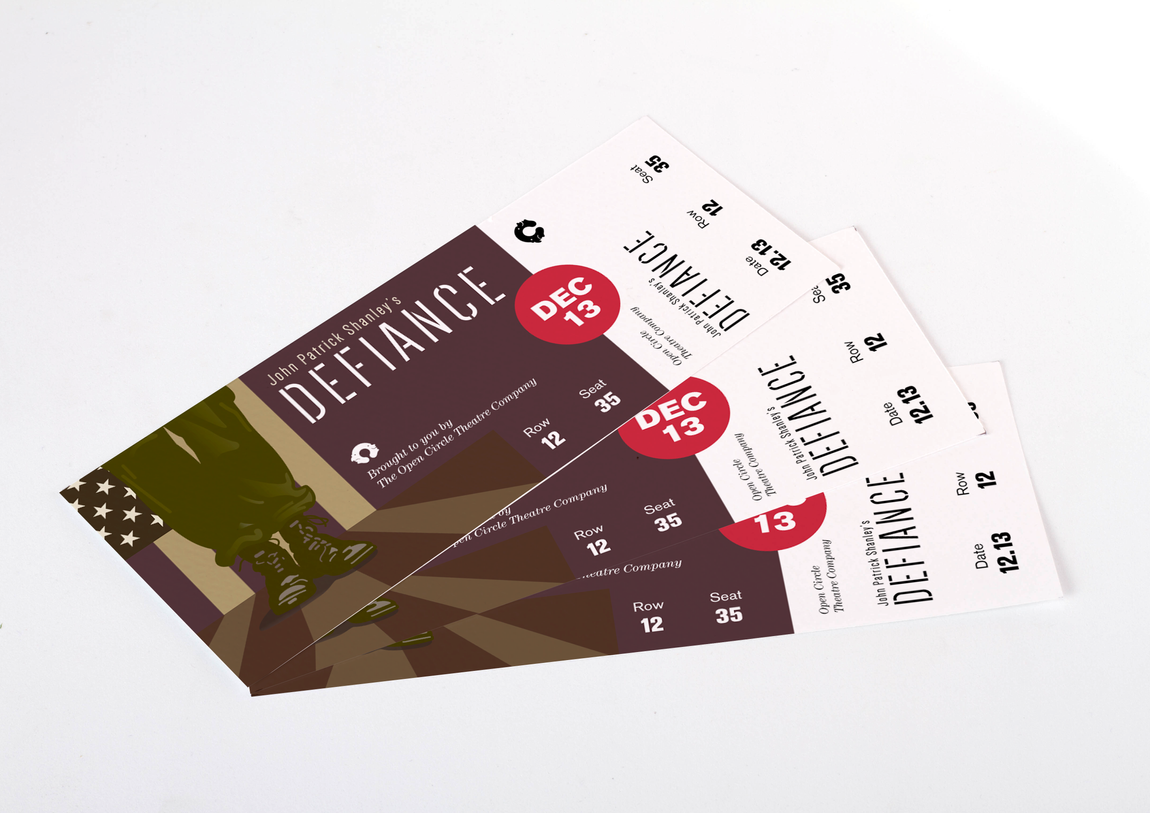 Defiance-Ticket.png