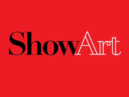 ShowArt