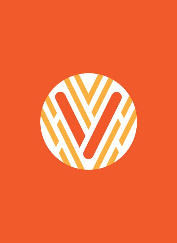 Vesta-V-on-orange new.png