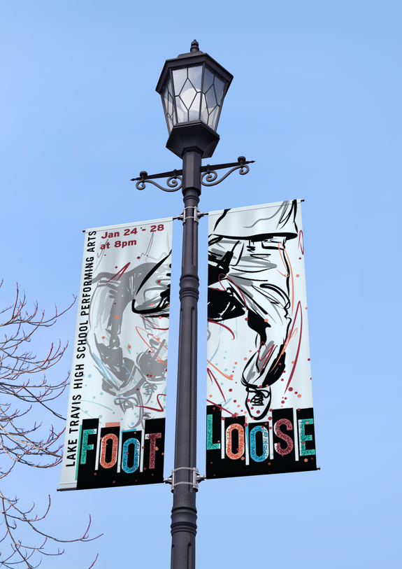 Footlosse-pole-banners01.png
